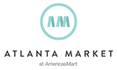 ATLANTA MARKET at AmericasMart