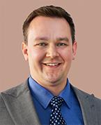 Jesse Rheault
