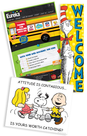 decorations ideas plans decoration and seuss decorating decor classroom new door dr