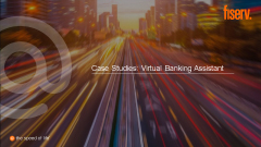 Case-Studies_VirtualBankingAssistant