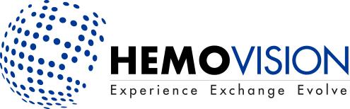 HEMOVISION