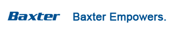 Baxter Empowers