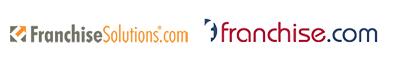 FS and Fcom logos